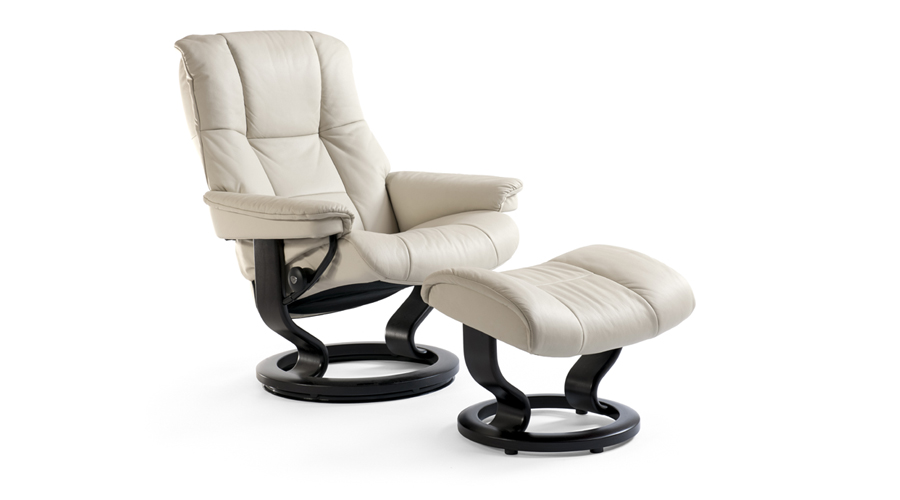 Relaxsessel stressless  stressless sessel massagesessel - 50 images - leather recliner ...